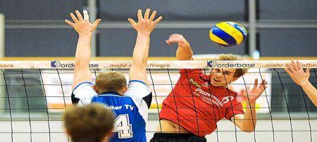 Volleyball-3.-Liga-TSC-ist-wieder-Drittligist_image_630_420f_wn-kl