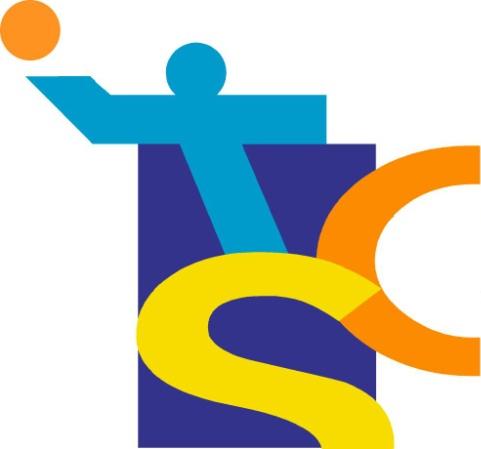 tsc_emblem