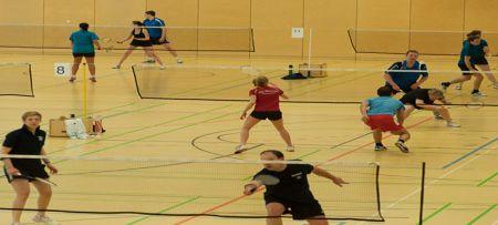 Badminton2-Internet
